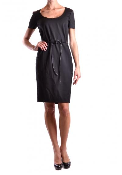 Kleid Dsquared PR860