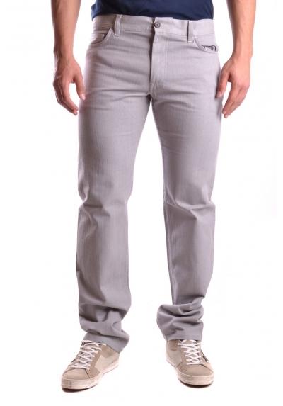 Jeans Marc Jacobs PT1623