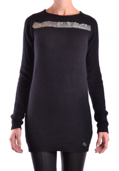 Sweater Pierre Balmain PR869