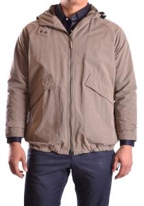 Куртка Aspesi PT1646