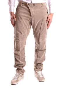 Trousers Y's Yohji Yamamoto PR916