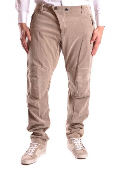 Pantalon Y's Yohji Yamamoto PR916