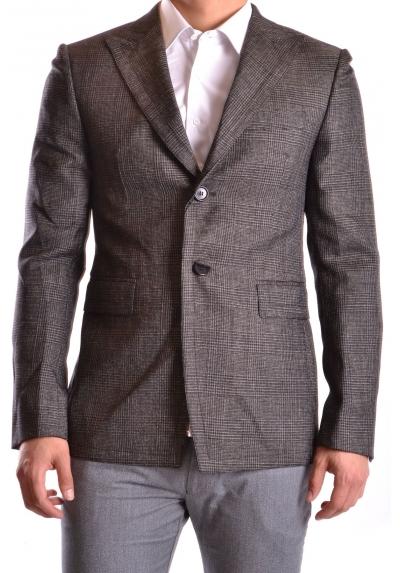 Jacket  Bikkembergs PR925