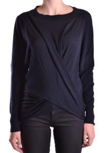 Tシャツ・セーター GOTHA PR939