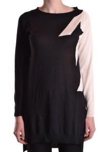 Tシャツ・セーター Space PR952