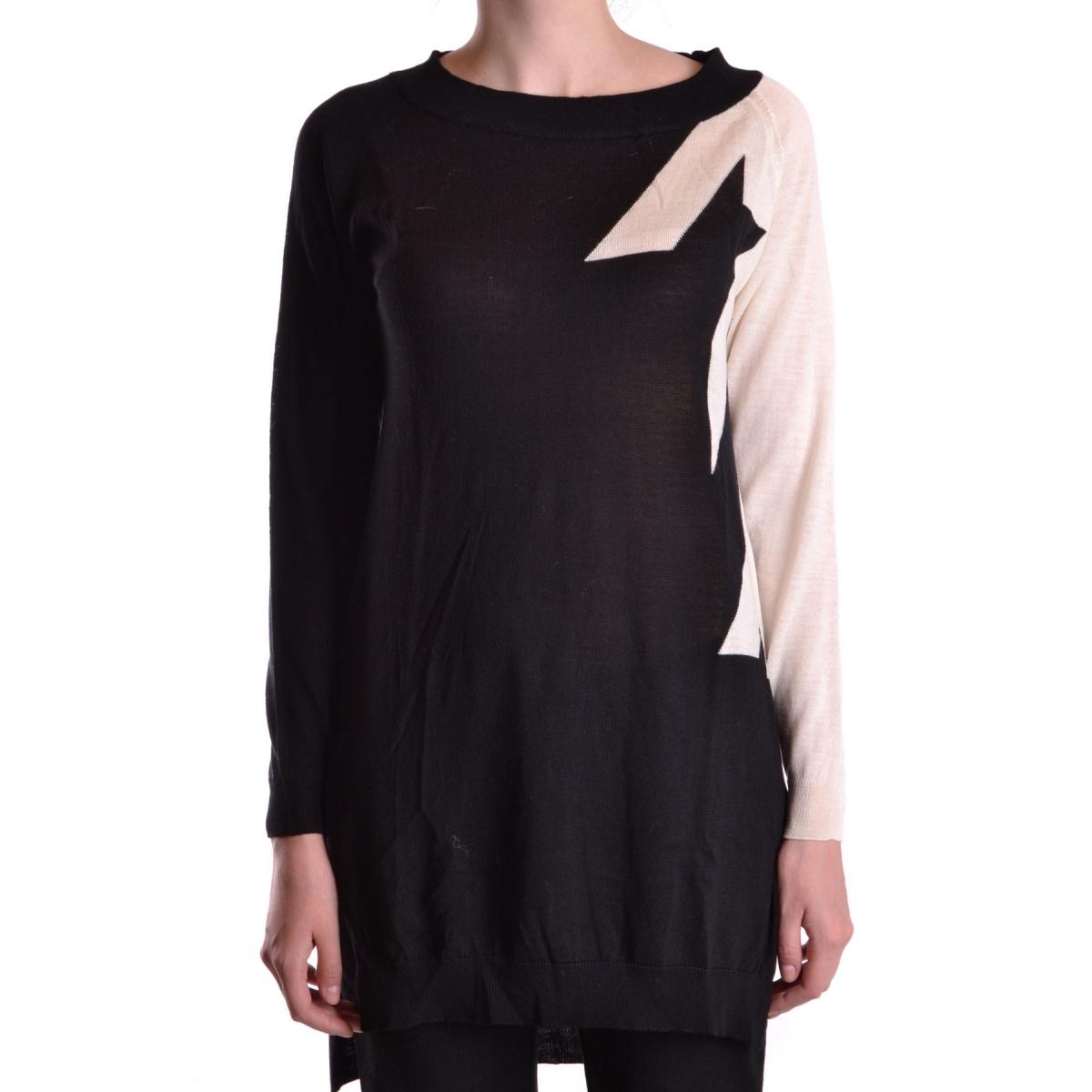 T-Shirt Space PR952 18278IT -70%