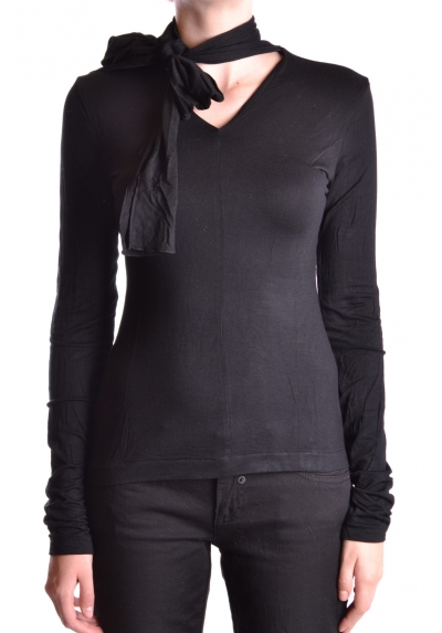 Рубашка Frankie Morello PR953