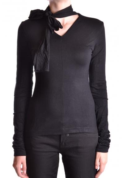 Tシャツ・セーター Frankie Morello PR953