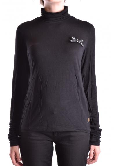 T-Shirt Frankie Morello PR954