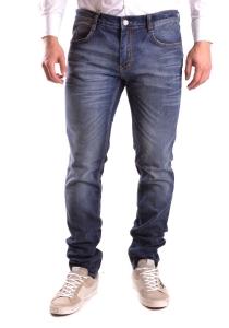 Jeans Frankie Morello PT1668