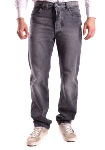 Jeans John Galliano PT1669
