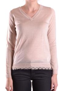 Camiseta  Liu Jeans PT1679