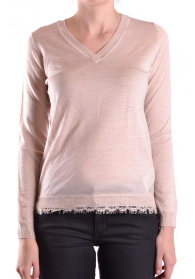 Рубашка Liu Jeans PT1679