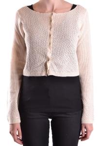 Sweater Twin-set Simona Barbieri PT1680
