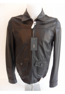 Mauro Grifoni giubbino jacket