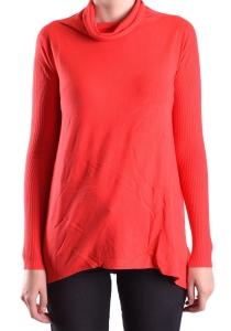 T-Shirt BluGirl Folies PT1698