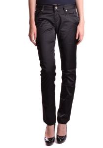 Pantaloni Liu Jo PT1713