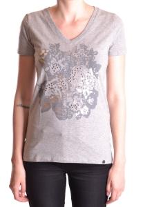 Camiseta  Liu Jo PT1735