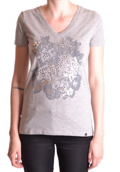 T-Shirt Liu Jo PT1735