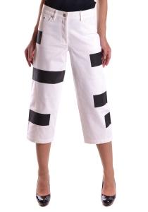 Pantaloni Kenzo PR978