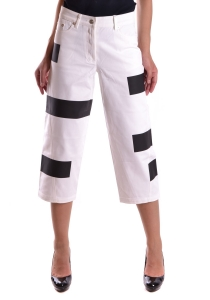 Trousers Kenzo PR978