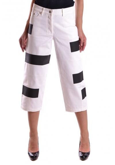 Pantalon Kenzo PR978