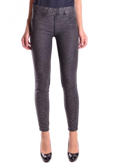 Trousers Liu Jo PR996