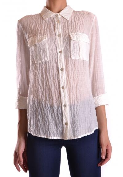 Рубашка Peuterey PR1016