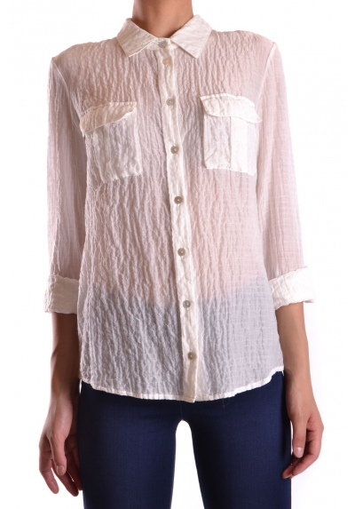 Shirt Peuterey PR1016