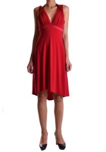 Dress LAUNDRY by Shelli Segal PR1023