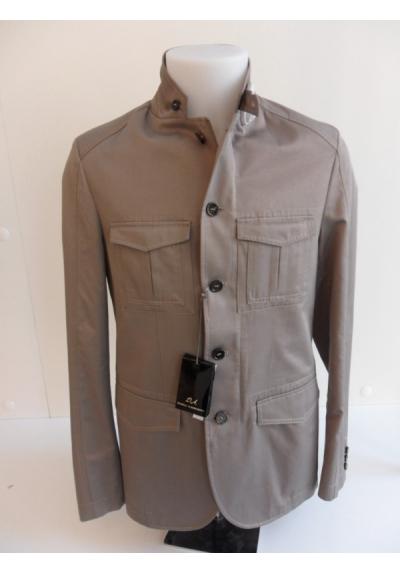 Daniele Alessandrini giacca jacket