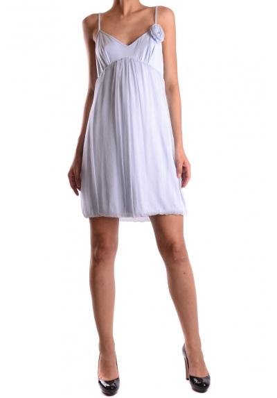Dress BluGirl Folies PR1047