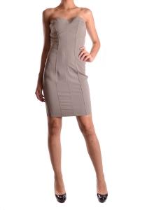 Kleid  Twin-set Simona Barbieri PR1048