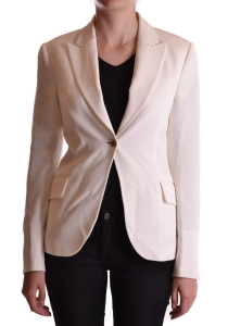 Chaqueta  John Richmond PT1766