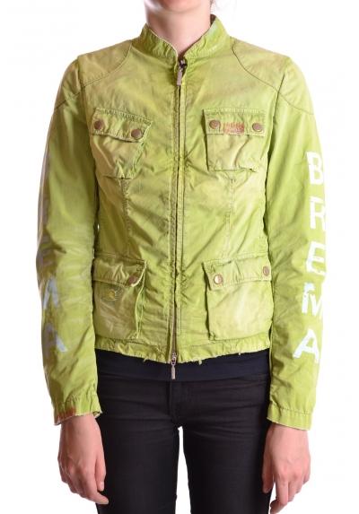 Jacket Brema PT1774