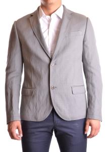 Jacket Daniele Alessandrini PT1777