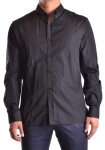 Camicia Galliano PT1780