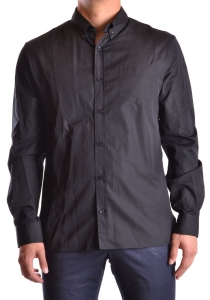 Camisa Galliano PT1780