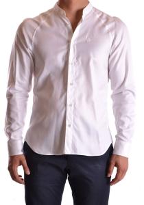 Camisa Galliano PT1781