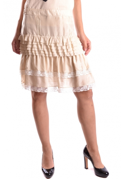 Skirt Pinko PR1105