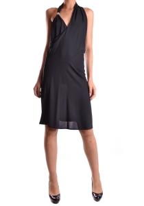 Dress Richmond PR1118
