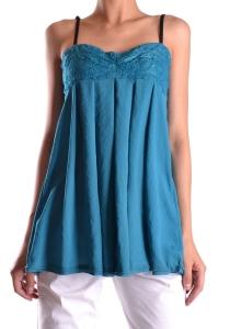Unterhemd Twin-set Simona Barbieri PR1124