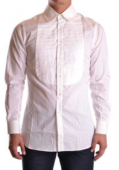 Camisa Galliano PT1804