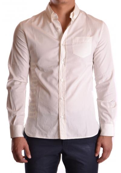 Camisa Galliano PT1805