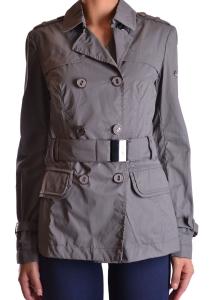 Куртка Geospirit PR1129