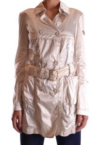 Куртка Geospirit PR1130