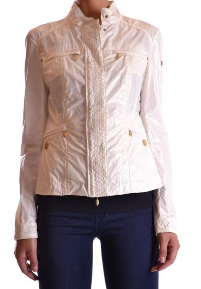 Куртка Geospirit PR1131