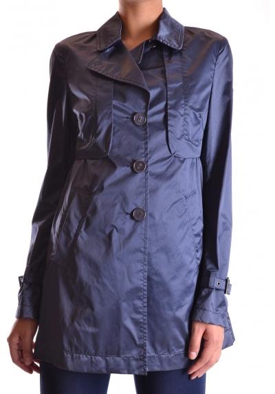 Куртка Geospirit PR1132