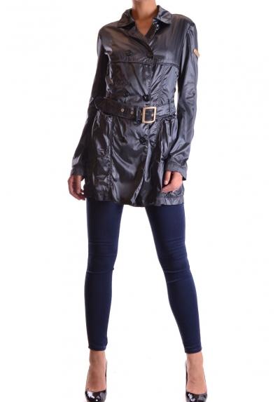 Куртка Geospirit PR1133