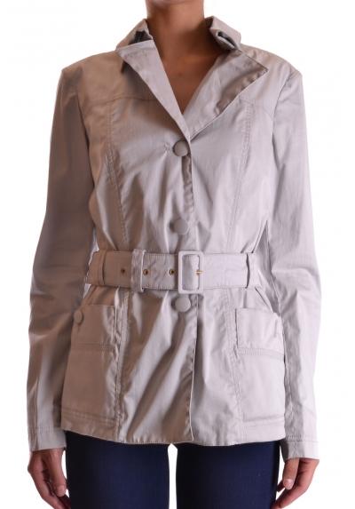 Куртка Geospirit PR1134